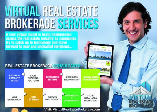Virtual-Real-Estate-Brokerage-flyer