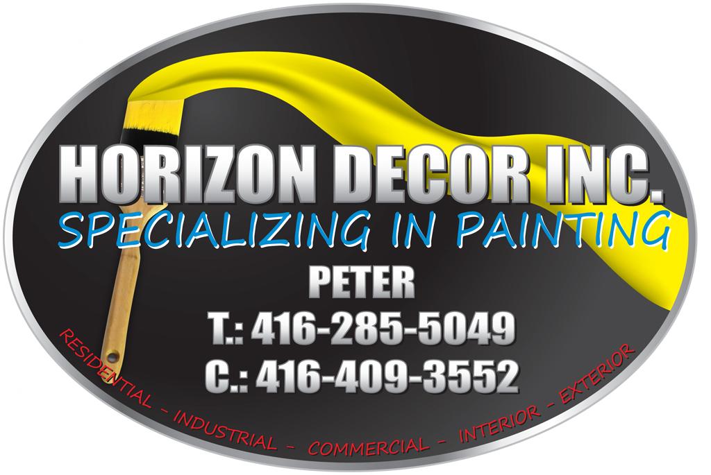 Horizon-Decor-Sign