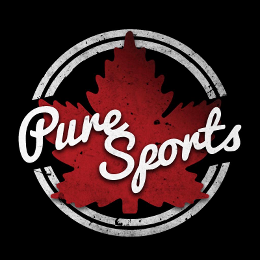 puresports-logo